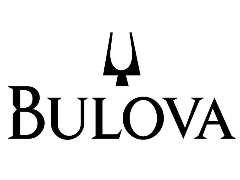 Bulova